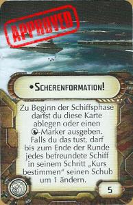 [Armada]Komplette Kartenübersicht Entrap10