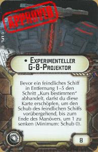 [Armada]Komplette Kartenübersicht G-8_ex10
