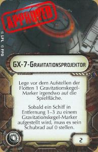 [Armada]Komplette Kartenübersicht G7-x_g10