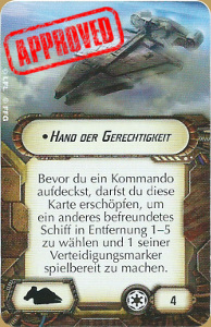 [Armada]Komplette Kartenübersicht Hand_o11