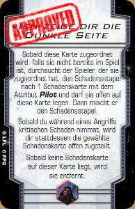 [X-Wing] Komplette Kartenübersicht - Seite 2 Ich_ze10