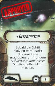 [Armada]Komplette Kartenübersicht Interd10