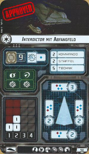 [Armada]Komplette Kartenübersicht Interd11