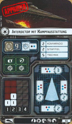 [Armada]Komplette Kartenübersicht Interd12