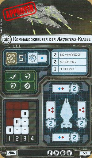 [Armada]Komplette Kartenübersicht Komman10