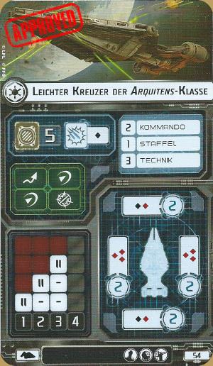 [Armada]Komplette Kartenübersicht Leicht10