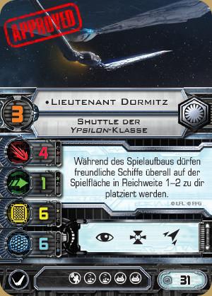 [X-Wing] Komplette Kartenübersicht - Seite 2 Lieute10