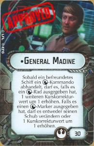 [Armada]Komplette Kartenübersicht Madine10