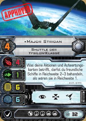 [X-Wing] Komplette Kartenübersicht - Seite 2 Major_10