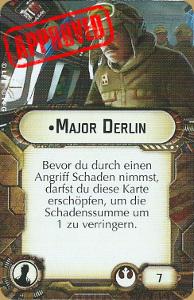 [Armada]Komplette Kartenübersicht Major_11