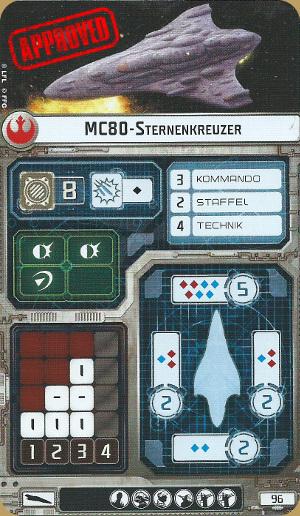 [Armada]Komplette Kartenübersicht Mc80-s10