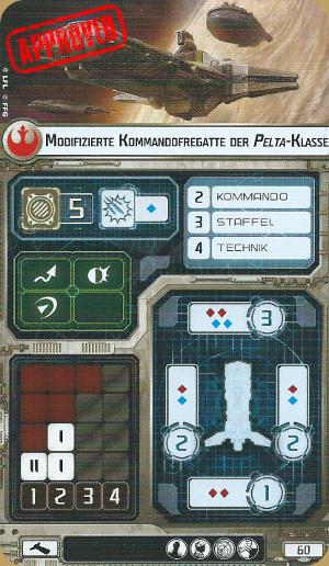 [Armada]Komplette Kartenübersicht Modifi12