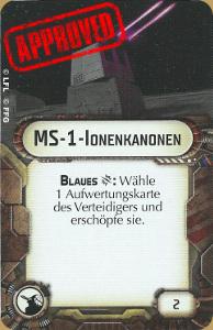 [Armada]Komplette Kartenübersicht Ms-1_i10