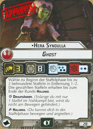 [Armada]Komplette Kartenübersicht P_hera10