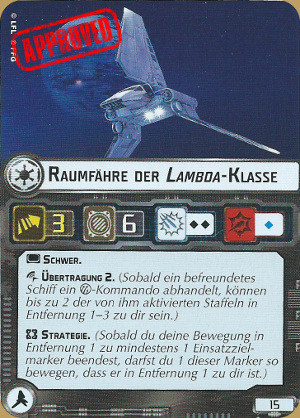 [Armada]Komplette Kartenübersicht P_lamb10