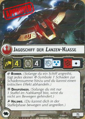 [Armada]Komplette Kartenübersicht P_lanc10