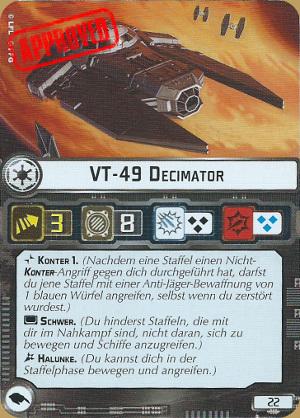 [Armada]Komplette Kartenübersicht P_vt-410