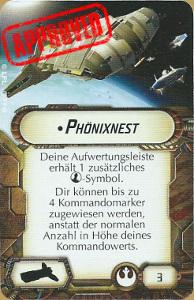 [Armada]Komplette Kartenübersicht Phoeni10
