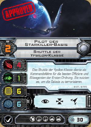 [X-Wing] Komplette Kartenübersicht - Seite 2 Pilot_10