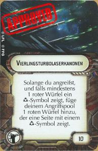 [Armada]Komplette Kartenübersicht Quad_t10