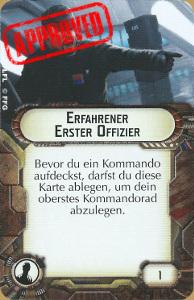 [Armada]Komplette Kartenübersicht Skille10