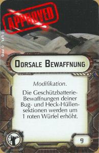 [Armada]Komplette Kartenübersicht Spinal10