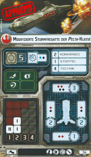 [Armada]Komplette Kartenübersicht Sturmf12