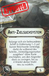 [Armada]Komplette Kartenübersicht Target10