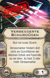 [X-Wing] Komplette Kartenübersicht - Seite 2 Verbes10