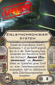 [X-Wing] Komplette Kartenübersicht - Seite 2 Zielsy10
