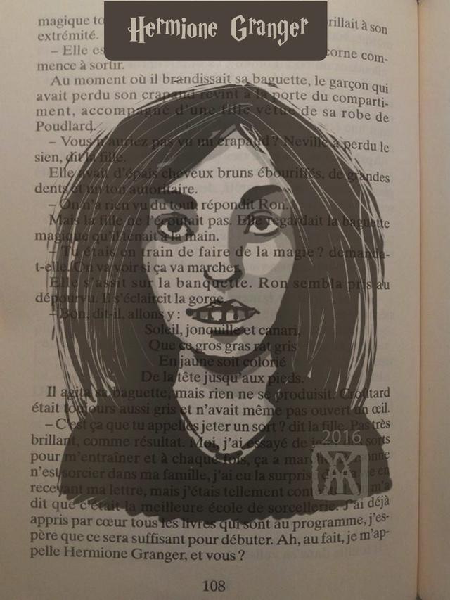 Le Carnet de Pista Page_h10