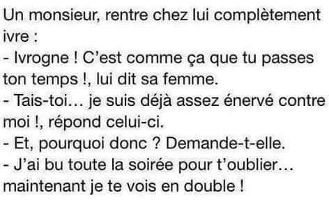 HUMOUR - blagues - Page 2 13450310