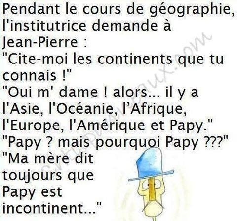 HUMOUR - blagues - Page 5 13599910