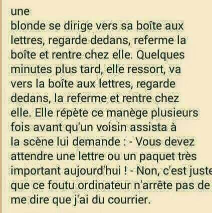 HUMOUR - blagues - Page 5 14022310
