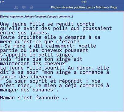 HUMOUR - blagues - Page 5 14045610