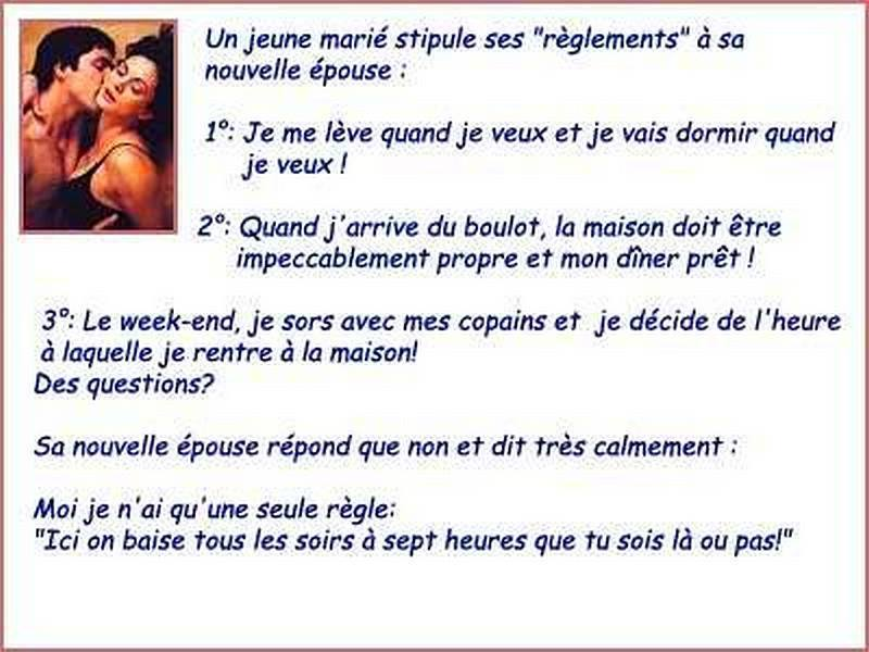 HUMOUR - blagues - Page 18 14141710
