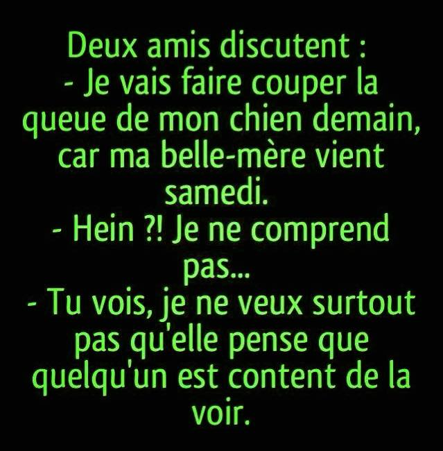 HUMOUR - blagues - Page 18 14947710