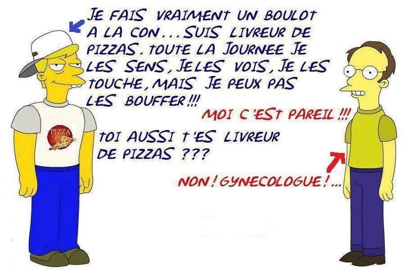 HUMOUR - blagues - Page 17 15094211
