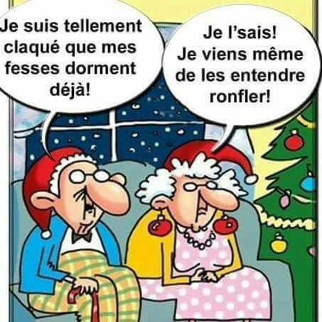 HUMOUR - blagues - Page 17 15181210