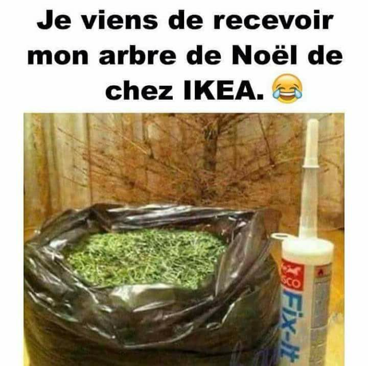 HUMOUR - blagues 15578410