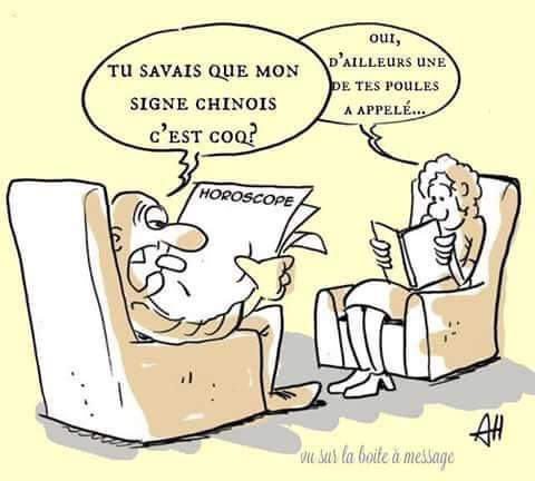 HUMOUR - blagues - Page 5 15940511