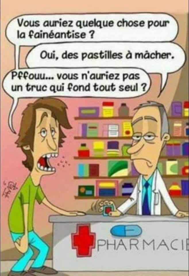 HUMOUR - blagues - Page 3 16105910