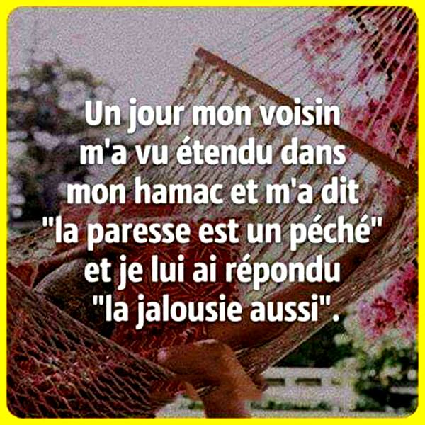 HUMOUR - blagues - Page 5 16114012