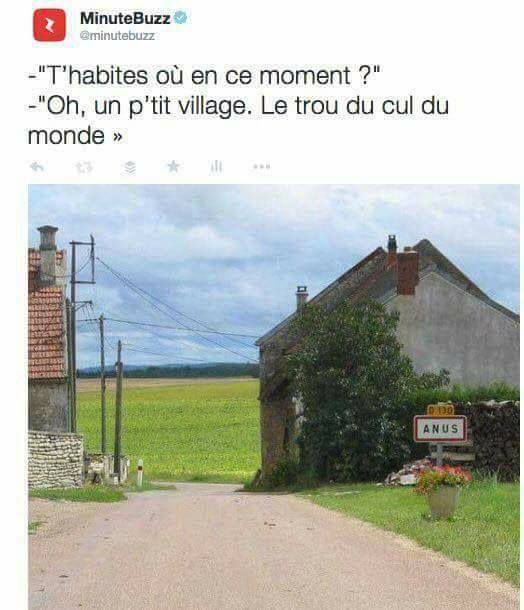 HUMOUR - blagues - Page 6 16508210