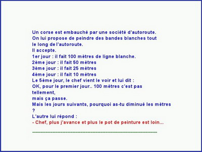 HUMOUR - blagues - Page 18 4002vi10