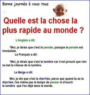 HUMOUR - blagues - Page 5 Img-1710