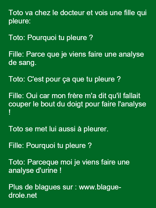 HUMOUR - blagues - Page 6 Xzcorq10