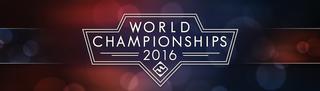 [Article] World2016, comme si vous y étiez (sic) Panel-10