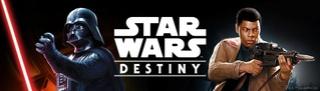 Star Wars: Destiny - Craquer tu vas jeune padawan Swd01_11