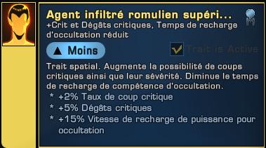 U.S.S Lyanna Agent_10